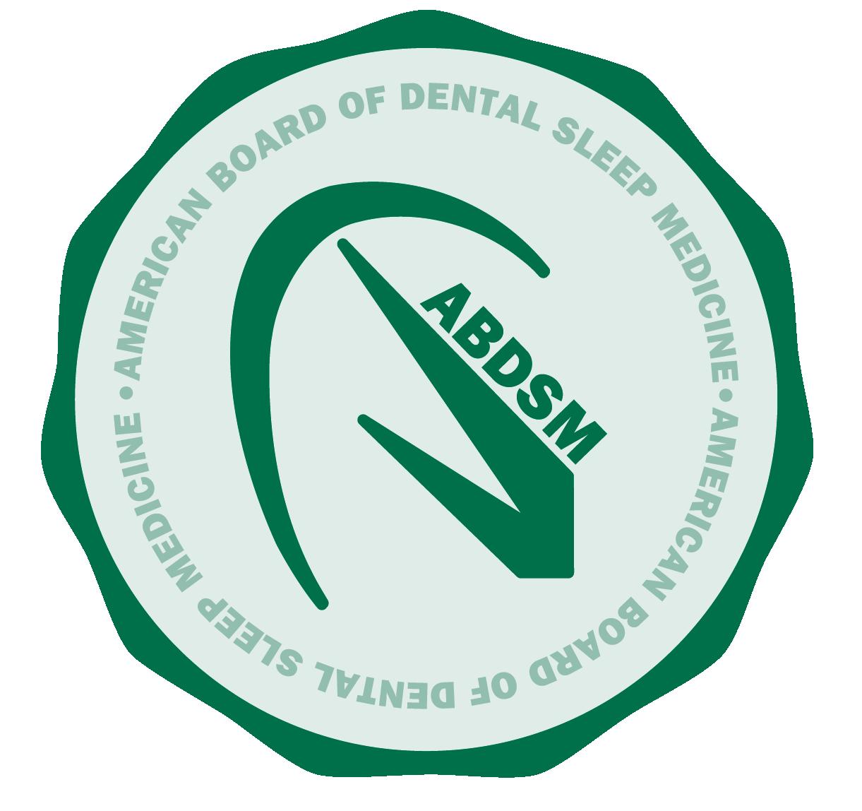 abdsm-logo