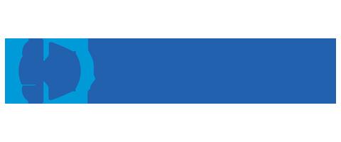 prosomnus-logo