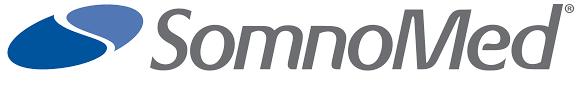 somnomed-logo